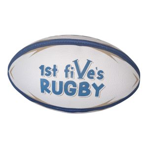 Rugby Ball Size 3